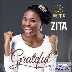 Zita - Grateful